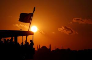 Τουρκία: Δύο χρόνια από το πραξικόπημα που άλλαξε την χώρα και έκανε τον Ερντογάν… «υπερσουλτάνο»
