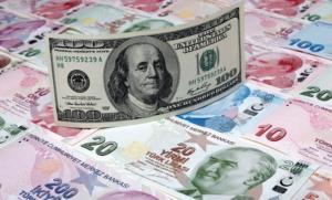 """Τουρκία: """"Ωρολογιακή βόμβα"""" τα δάνεια ενεργειακών εταιρειών ύψους 51 δισ. δολαρίων"""