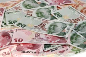 Bloomberg: Σε απελπισία η Τουρκία! Σκέψεις για ΔΝΤ και capital controls