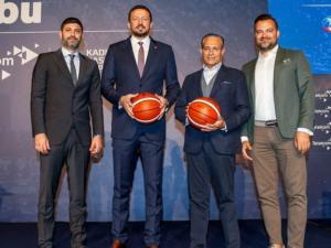 «Αστρονομικό» deal στην Τουρκία! «Ρίχνουν» 24 εκατ. ευρώ για τηλεοπτικά δικαιώματα