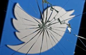Γιγαντιαίο «άκυρο» στα fake news! Το Twitter έκλεισε πάνω από 70 εκατομμύρια λογαριασμούς
