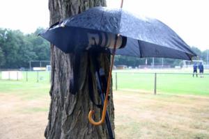 Καιρός: Βροχές και τοπικές καταιγίδες ξανά – Ανεβαίνει η θερμοκρασία από αύριο