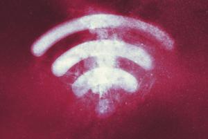 Ελεύθερο WiFi παντού και… χωρίς διαφημίσεις! Παίρνει μπρος το πρόγραμμα της Ε.Ε