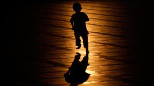 Χιλή: «Ντου» σε γραφεία αρχιεπισκόπων για την υπόθεση κακοποίησης παιδιών