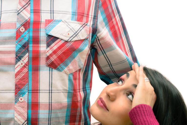 Γίνεται να πάρει κανείς ύψος μετά την εφηβεία; Δείτε από τι εξαρτάται… | Newsit.gr