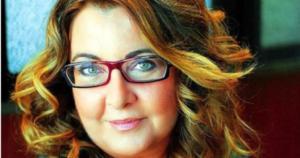 Ιζαμπέλα Σασλόγλου: «Δεν διαφώνησα ποτέ με τον Δημήτρη Κοντομηνά»