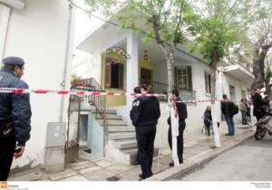 Καλαμάτα: Αναβιώνει η δολοφονία του Παναγιώτη Γυφτέα – Τον άφησαν να πεθάνει στο πόρτ μπαγκάζ αυτοκινήτου!