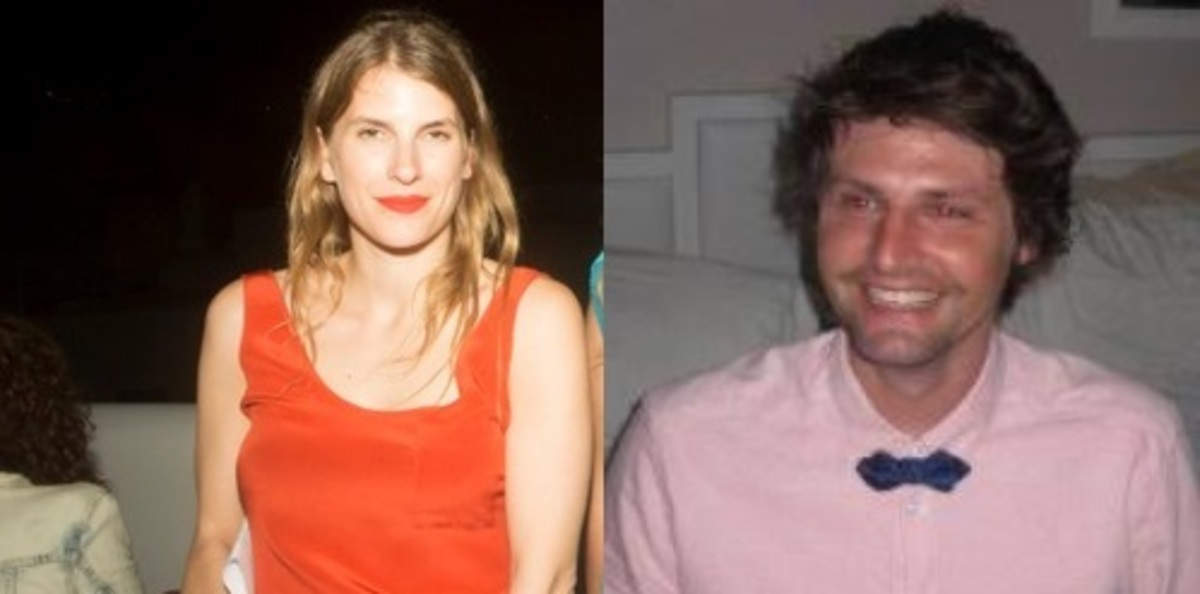 Σκιάθος: Ο γάμος της χρονιάς με νύφη την κόρη του Γιώργου Οικονόμου – Ατελείωτη χλιδή και εκπλήξεις!   Newsit.gr