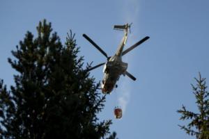 Ελβετία: Ξεκληρίστηκε οικογένεια μετά από αεροπορικό δυστύχημα – video