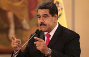 Βενεζουέλα: Όλες οι απόπειρες δολοφονίας κατά του Μαδούρο και της κυβέρνησής του