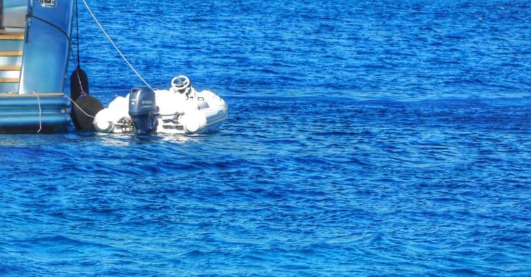 Σαλαμίνα: Ταχύπλοο σκότωσε δύτη στα Σελήνια – Ομολόγησε και συνελήφθη ο χειριστής του! | Newsit.gr