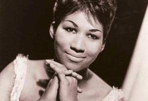 Ορίστηκε η ημερομηνία της κηδείας της Aretha Franklin