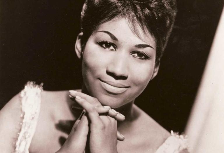 Πέθανε η Aretha Franklin! | Newsit.gr