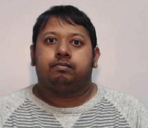 Βίασε 5χρονο πάνω από 100 φορές με δόλωμα τα video games – Η μητέρα χτύπησε την πόρτα αγνοώντας τον φριχτό εφιάλτη
