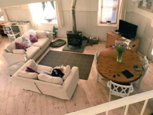 Έτσι φορολογείται η μίσθωση ακινήτων Airbnb