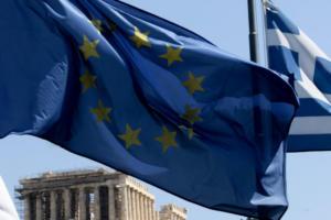 """Corriere della Sera: """"Οι Έλληνες έσπασαν τις χειροπέδες – Ο κομμουνιστής πραγματιστής Τσίπρας έβγαλε την Ελλάδα από το τούνελ"""""""