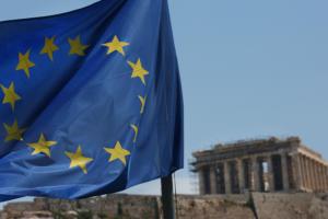 Le Monde: Η Ελλάδα θα πετάξει τώρα με τα δικά της φτερά!