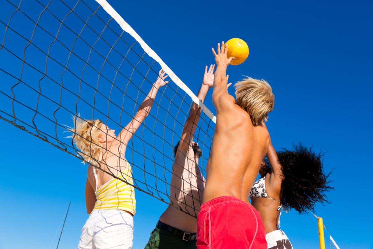 Πόση γυμναστική χρειαζόμαστε για καλή ψυχική διάθεση | Newsit.gr