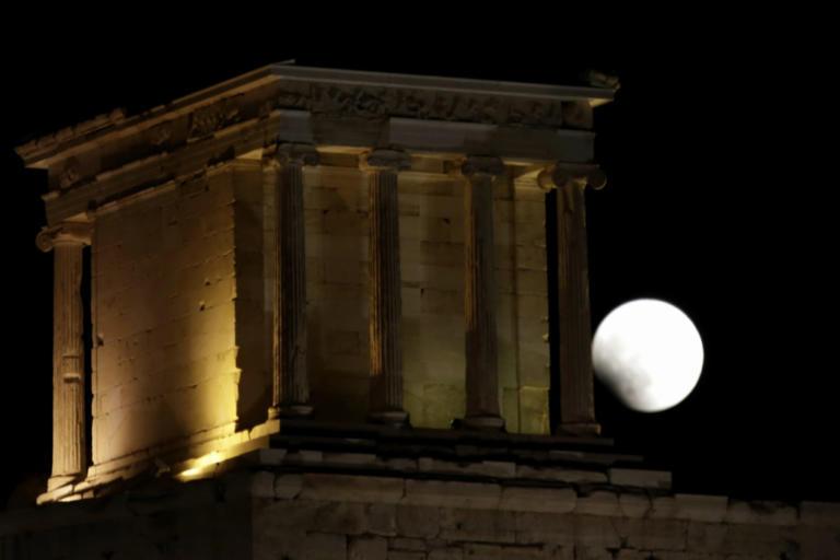 "Financial Times – Bloomberg: ""Μπράβο Ελλάδα – Έσπασες όλα τα ρεκόρ από το 2011""   Newsit.gr"