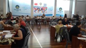 Οι δικηγόροι στο πλευρό των πληγέντων στο Μαραθώνα
