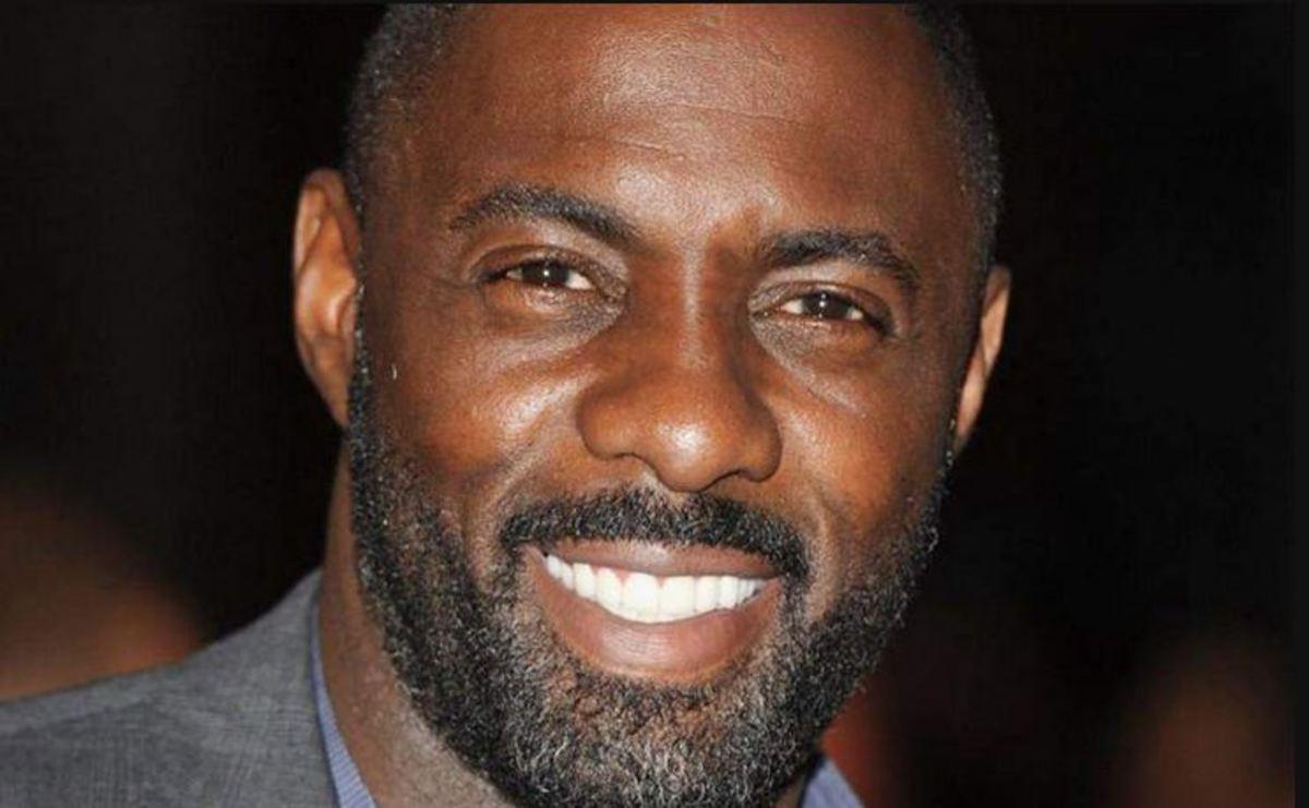 Ο νέος Τζέιμς Μποντ είναι ο Idris Elba!   Newsit.gr