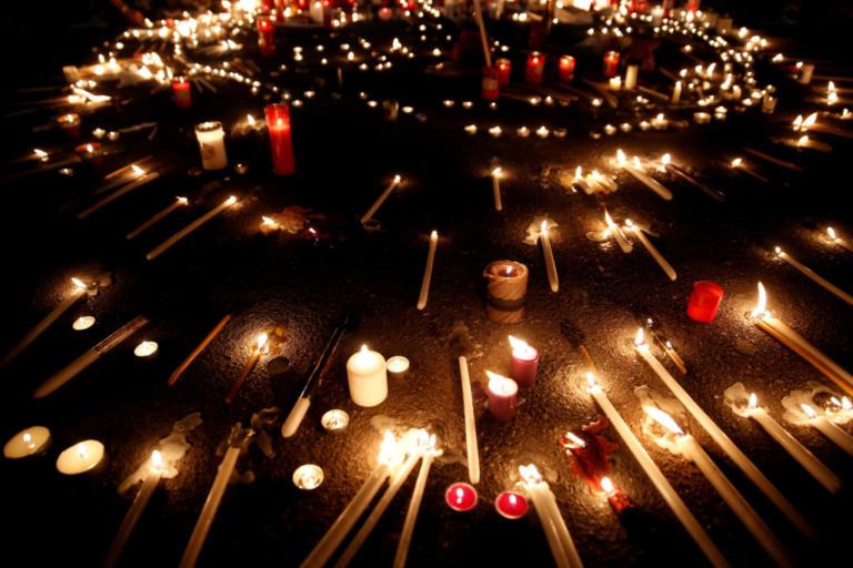 Εγκληματικές παραλείψεις κατά συρροή από τις πυρκαγιές της Ηλείας μέχρι το Μάτι Αττικής! | Newsit.gr