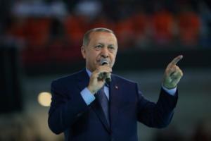 """ΔΝΤ και για την Τουρκία """"δείχνει"""" ο επικεφαλής του Ifo – «Κλασική οικονομική και νομισματική κρίση»"""