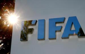 H FIFA ανέλαβε τον έλεγχο της ομοσπονδίας της Ουρουγουάης!