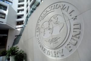 ΔΝΤ: Δεν έχουμε ενδείξεις ότι η Τουρκία θα ζητήσει βοήθεια