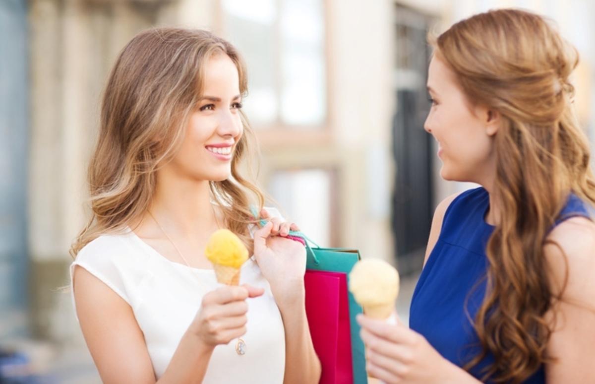 Τροφική δηλητηρίαση: Τι να προσέχετε στο δρόμο, στο εστιατόριο | Newsit.gr