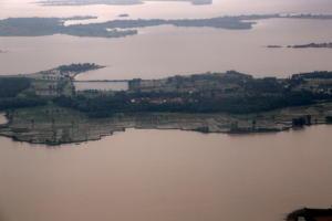 Εθνική καταστροφή στην Ινδία – Ξεπερνούν τους 400 οι νεκροί από τις κατακλυσμιαίες πλημμύρες! [pics]
