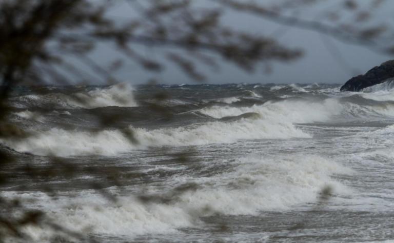Καιρός: Έκτακτο δελτίο για θυελλώδεις ανέμους – Προσοχή αν πρόκειται να ταξιδέψετε | Newsit.gr