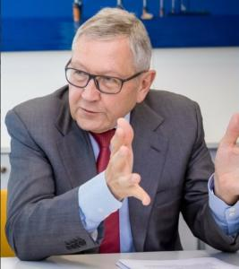 """""""Με 204 δισ. ευρώ σε δάνεια η Ελλάδα θα είναι σε στενό μαρκάρισμα και μετά τις 20 Αυγούστου…""""!"""