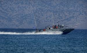 Βγάζουν όπλα οι Τούρκοι – Πυροβολισμοί εναντίον Έλληνα ψαρά στη Σαμοθράκη