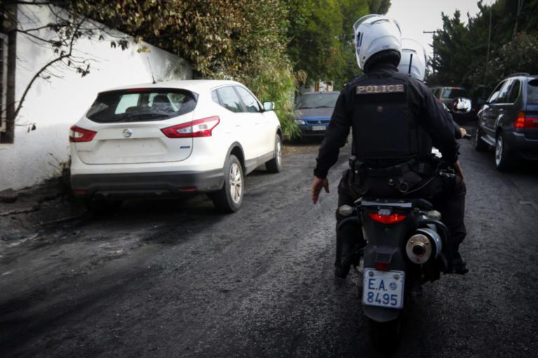 Φωτιά στην Αττική: Απαγόρευση κυκλοφορίας και περιπολίες της Αστυνομίας! Το σχέδιο έμεινε στα χαρτιά και κάηκαν δεκάδες άνθρωποι | Newsit.gr