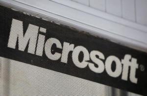 Σχέδια επίθεσης από Ρώσους χάκερ του Πούτιν καταγγέλλει η Microsoft