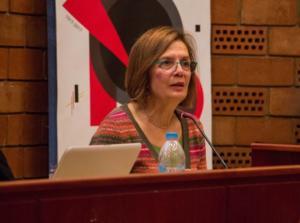 Ανασχηματισμός – Μυρσίνη Ζορμπά: Από ευρωβουλευτής του Σημίτη, υπουργός Πολιτισμού!