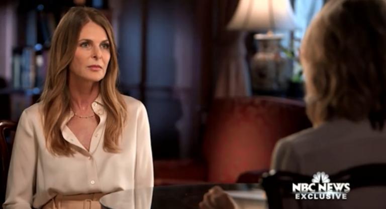 Αποκαλύψεις φωτιά! Ηθοποιοί, παιδιά προέδρων και μέλη της ελίτ στην αίρεση του σεξ | Newsit.gr