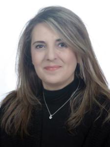 Ολυμπία Τελιγιορίδου: Η εθελόντρια που έγινε υπουργός!