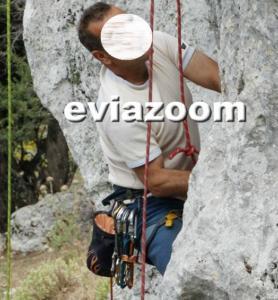 Στο πένθος η Χαλκίδα! Ξεψύχησε ο ορειβάτης που κατέκτησε τον Όλυμπο!