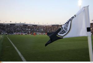 ΠΑΟΚ – Μπενφίκα: Οι Πορτογάλοι επέστρεψαν εισιτήρια!