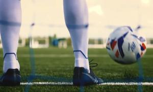 Σκάνδαλο στην Premier League! «Παίκτης κατηγορείται για βιασμό γυναίκας»