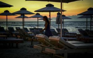 Παράβαση και… πεντοχίλιαρο! Πρόστιμα «φωτιά» και… μαύρο καλοκαίρι σε «εξυπνάκηδες» στον τουρισμό