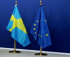 «Εγχειρίδιο γυναικείας διπλωματίας» προσφέρει η Σουηδία