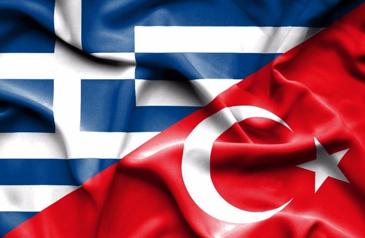 Τουρκία: Πώς η οικονομική αναταραχή της γειτονικής χώρας επηρεάζει την Ελλάδα | Newsit.gr