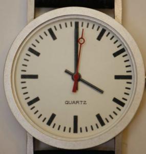 Έκλεισαν οι κάλπες της πανευρωπαϊκής ψηφοφορίας για την κατάργηση της θερινής ώρας – Πότε βγαίνει το αποτέλεσμα