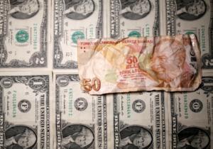 Moody's: Τρέχουν προς το γκρεμό οι τράπεζες της Τουρκίας!
