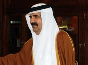 Κέρκυρα: Διακοπές χλιδής για τον πρώην Εμίρη του Κατάρ – Το ξενοδοχείο που διάλεξε για τη διαμονή του!