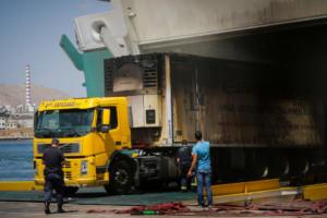 Φωτιά στο «Ελευθέριος Βενιζέλος»: Τι ισχύει για τις αποζημιώσεις – Πότε θα καταβληθούν