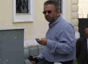 Η εκκλησία δέχτηκε την συγγνώμη του Δήμου Βερύκιου
